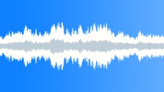 Magnetic Fluid (Loop 02) Arkistomusiikki