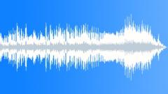 Ocean World - stock music