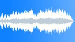 Stock Music of Tempus Nova