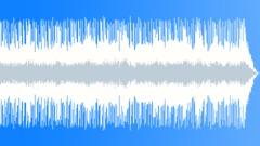 Lets Get Ready (60-secs version 2) - stock music