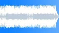 The Greats (Underscore version) - stock music