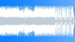 The Greats (60-secs version 2) - stock music