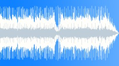 Style And Attitude (30-secs version 1) - stock music