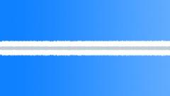 Waterfall Sound Sound Effect