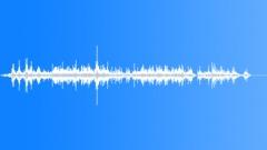 Stock Music of Meditation