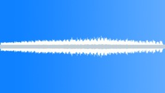 Ambivalent Light Suspense - stock music