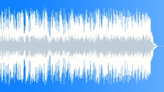 Stock Music of Crime And Punishment (WP-CB) 02 Alt1 (no perc) - (Blues, Laid Back, Attitude)