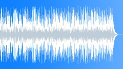 Crime And Punishment (WP-CB) 03 Alt2 (no slide)- (Blues, Anticipation, Attitude) - stock music