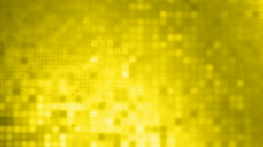 Abstract sparcles, fast movie Stock Footage