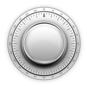 Thermostat Piirros