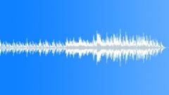 Arabian Dusk - stock music