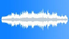 Seeding Natural Rhythms - stock music