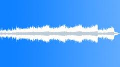 Calm Motivating - stock music