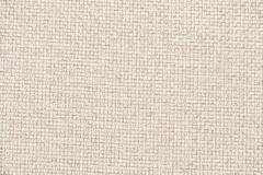 Canvass texture as a background Stock Photos