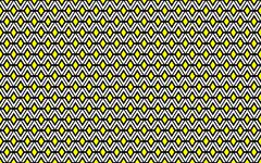 rhomb background - stock illustration