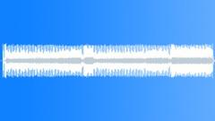Lite Rock - stock music