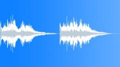 Soft Ringtone - stock music