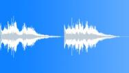 Stock Music of Soft Ringtone