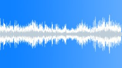 The sound of wheels subway train Sound Effect