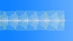 Ticker Sound 03 Sound Effect