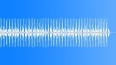 Money Jackpot 05 Sound Effect