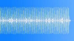 Money Jackpot 03 Sound Effect