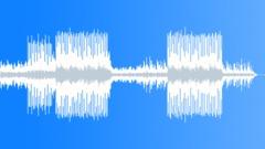 Uplifting Inspirational Corporate Background - Optimistic Electronic Upbeat Stock Music