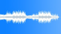 Stock Music of Uplifting Inspirational Corporate Background - No Drums - Optimistic Electronic