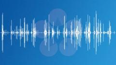 Can Twist-06 Sound Effect