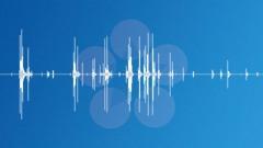 Can Twist-05 Sound Effect
