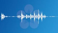 Coins-03 Sound Effect
