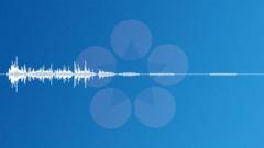 Coins-07 Sound Effect