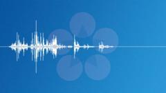 Coins-25 Sound Effect