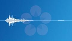 Coins-01 Sound Effect
