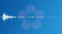 Coins-11 Sound Effect