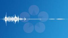 Coins-06 Sound Effect