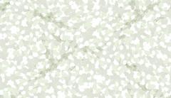 Light Thread fabric texture, vector illustration Stock Illustration