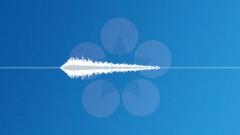 """Shh"" Male Voice Effect Sound Effect"