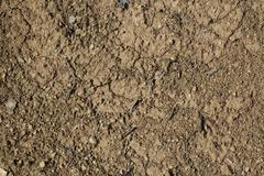 Ground texture Stock Photos