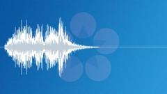 Tape-15 Sound Effect