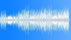 Wondrous Harp and Ukulele (60 second) - stock music