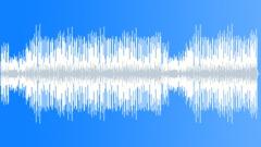 Wondrous Harp and Ukulele (full length) Stock Music