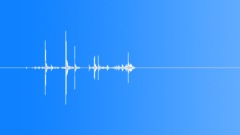 Bite Into Apple 2 Sound Effect
