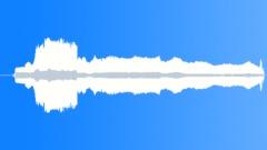 Annoying Ballon Sound 2 - sound effect