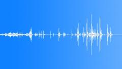 Wood Creak 2 Sound Effect