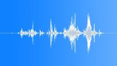 Rubber Stretching Sound 3 Sound Effect