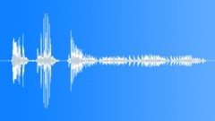Rubber Stretching Sound 9 Sound Effect