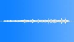 Sharpie Marker on Cardboard 7 - sound effect