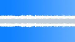 Electric guitar siren loop Stock Music