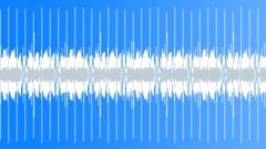 Cheeky Cheeky Fun (Loop A) Stock Music
